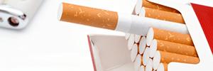禁煙外来のイメージ